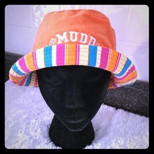 Beach Hat {MUDD}